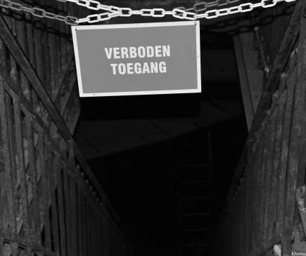 transfo_urban_abandoned_belgium-26_Signed_KPATTOU