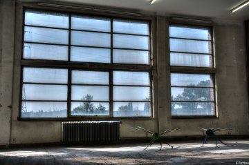 transfo_urban_abandoned_belgium-7