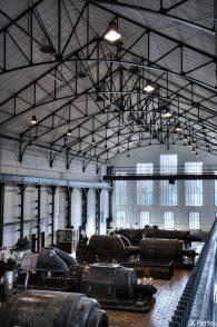 transfo_urban_abandoned_belgium-9