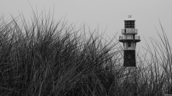 Lighthouse Nieuwpoort
