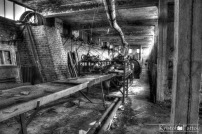 urbex_the_laundry_house-3