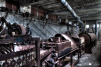 urbex_the_laundry_house-5