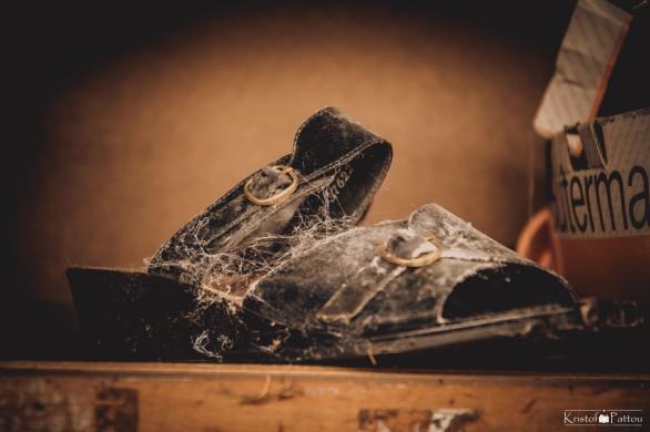 urbex_shoe_factory-14