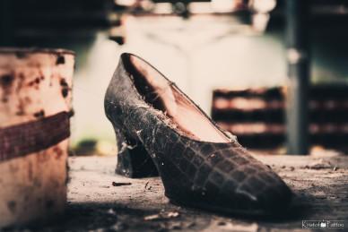 urbex_shoe_factory-2