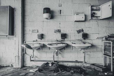 urbex_shoe_factory-7