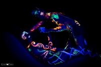 Uv-shoot-blacklight-bodypaint (10)