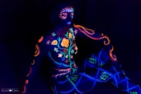 Uv-shoot-blacklight-bodypaint (6)