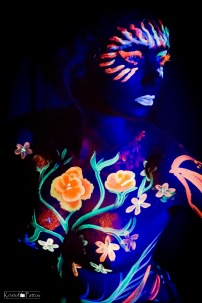 Uv-shoot-blacklight-bodypaint (7)