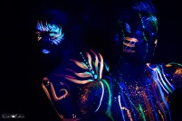 Uv-shoot-blacklight-bodypaint (9)