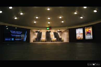 Stockholm_subway_metro_cinematic-11