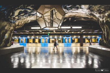 Stockholm_subway_metro_cinematic-13