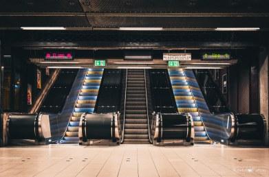 Stockholm_subway_metro_cinematic-14
