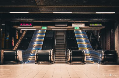 Stockholm_subway_metro_cinematic-14
