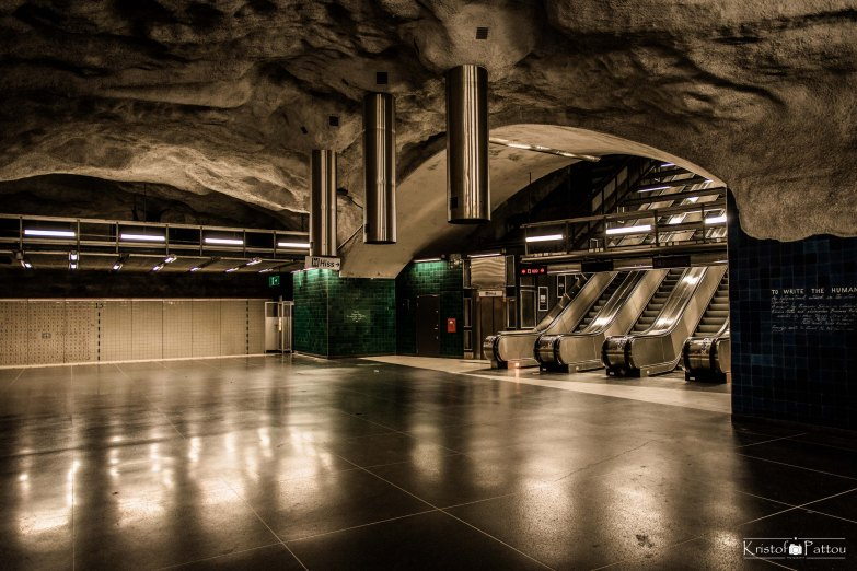 Stockholm_subway_metro_cinematic-2