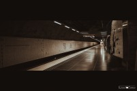 Stockholm_subway_metro_cinematic-3