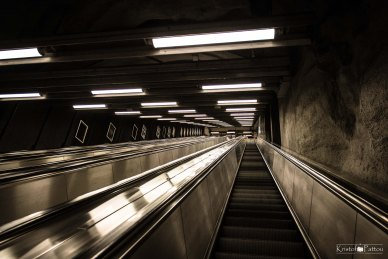 Stockholm_subway_metro_cinematic-4