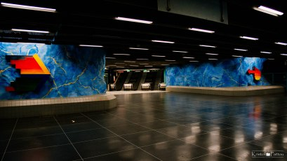 Stockholm_subway_metro_cinematic-6