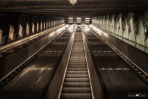 Stockholm_subway_metro_cinematic-7