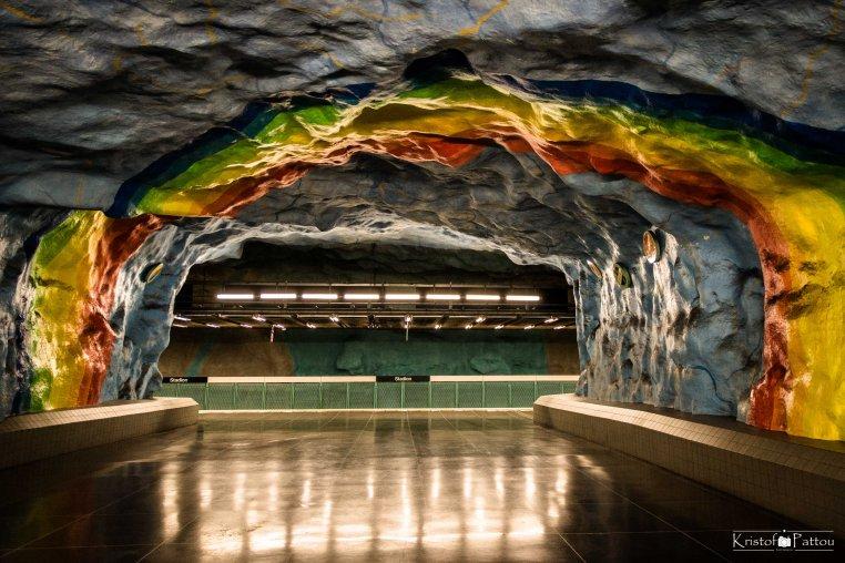 Stockholm_subway_metro_cinematic-8