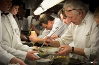 Chefs_in_the_kitchen-36