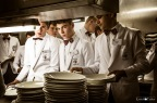 Chefs_in_the_kitchen-50