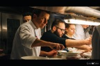 Chefs_in_the_kitchen-54