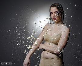 Paint_powder_portrait_shoot-16
