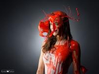 Paint_powder_portrait_shoot-21
