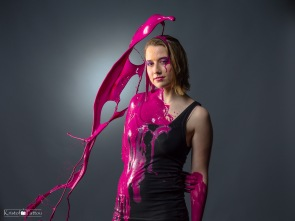 Paint_powder_portrait_shoot-29