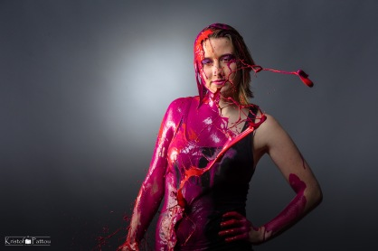 Paint_powder_portrait_shoot-31