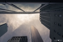 Canada-toronto-montreal-skyscraper-2