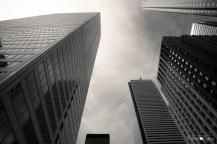 Canada-toronto-montreal-skyscraper-4