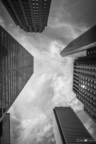 Canada-toronto-montreal-skyscraper-6