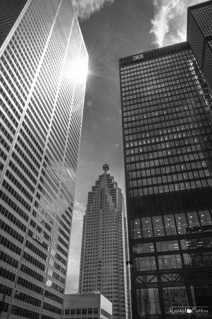 Canada-toronto-montreal-skyscraper-7