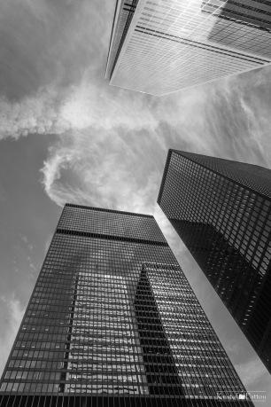 Canada-toronto-montreal-skyscraper-8